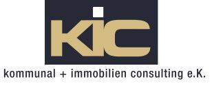 Immobilien Kic